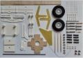 RC-Factory ハードウエアセット Revolto V2.0用 SP65