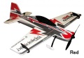 RC-Factory Sbach 342 BACKYARD (800mm)
