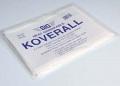 SIG KV001 KOVERALL 絹目状フィルム 1520X900mm