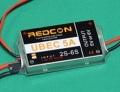 TINAX REDCON UBEC 5A 6S5A5V/6V