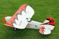 【30%引】Techone Lazy Flyer モーター付