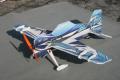 Techone MS SU29 EPP モーター付 (小)
