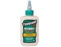 木工用接着剤 耐水強化 長期保存 Titebond III 緑