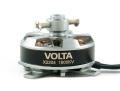 Volta X2204 KV1800
