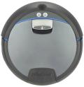 スクーバ390/scooba390 アイロボット フローリング掃除 自動フロアーウォシャー 自動水拭きロボット 【送料無料】