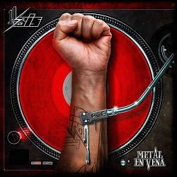 11 BIS (Spain) / Metal En Vena
