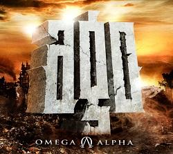 AGO (Spain) / Omega & Alpha