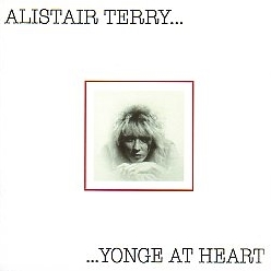 ALISTAIR TERRY (UK) / Yonge At Heart
