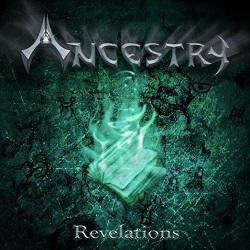 ANCESTRY (Mexico) / Revelations