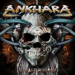 ANKHARA (Spain) / Sinergia