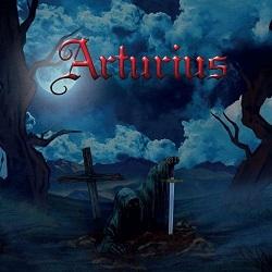ARTURIUS (Sweden) / Arturius