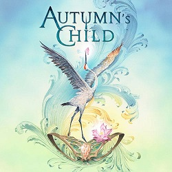 AUTUMN'S CHILD (Sweden) / Autumn's Child