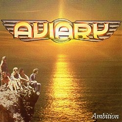 AVIARY (US) / Ambition