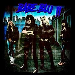 BABE BLU (US) / II