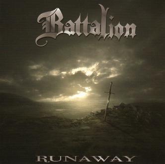 BATTALION (US) / Runaway + 7
