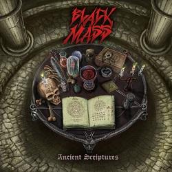 BLACK MASS (US) / Ancient Scriptures