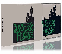 BLEAK HOUSE (UK) / Bleak House (2CD)