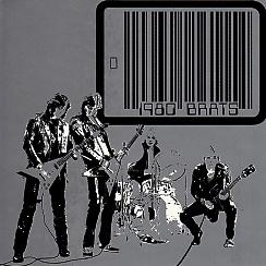 BRATS(Denmark) / 1980