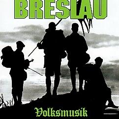BRESLAU (Germany) / Volksmusik + 4
