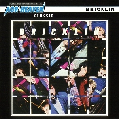 BRICKLIN(US) / Bricklin + 3