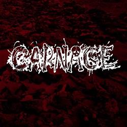 CARNAGE (US) / Carnage + 5