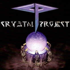 CRYSTAL PROJECT (US) / Crystal Project (2CD)