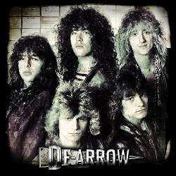 DE-ARROW (Australia) / De-Arrow
