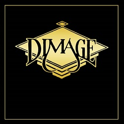DIMAGE (US) / It Takes Time
