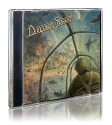 DIVISION SPEED (Germany) / Division Speed