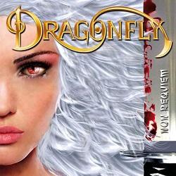 DRAGONFLY (Spain) / Non Requiem + 3