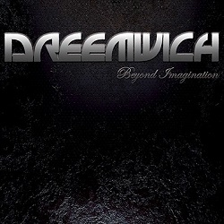 DREEMWICH (US) / Beyond Imagination