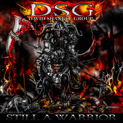 DSG (US) / Still A Warrior