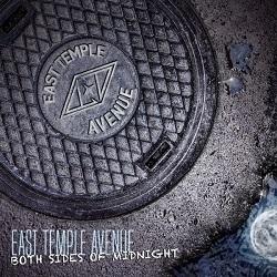 EAST TEMPLE AVENUE (Australia) / Both Sides Of Midnight