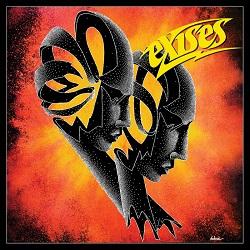 EXISES (Netherlands) / Exises