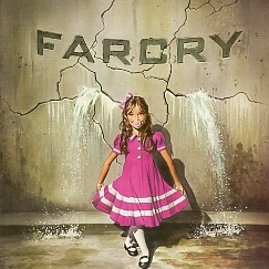 FARCRY (US) / Optimism