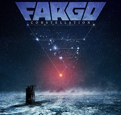 FARGO (Germany) / Constellation