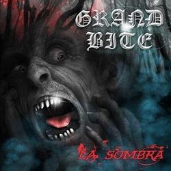GRAND BITE (Venezuela) / La Sombra