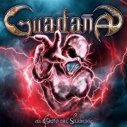 GUADANA (Spain) / El Grito Del Silencio (CD+DVD)