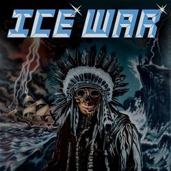ICE WAR (Canada) / Ice War
