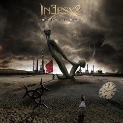 INEPSYS (France) / Time For Redemption