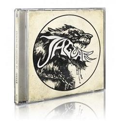 JAGUAR (UK) / Opening The Enclosure Of...