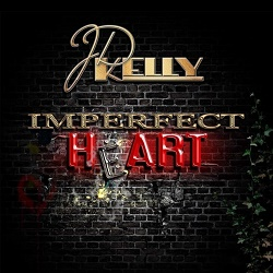 J.D. KELLY (US) / Imperfect Heart
