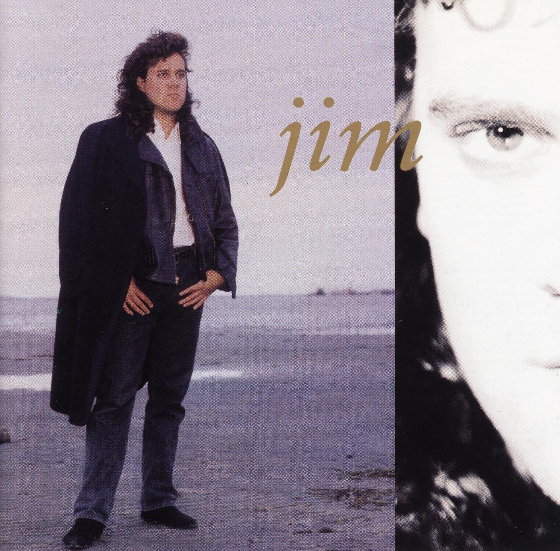 JIM JIDHED (Sweden) / Jim + 4