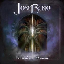 JOSE RUBIO (Spain) / Forbidden Dreams