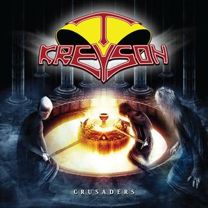 KREYSON (Czech Republic) / Crusaders