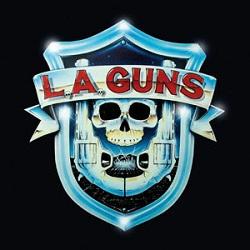 L.A. GUNS (US) / L.A. Guns + 6