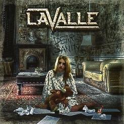 LAVALLE (US) / Dear Sanity