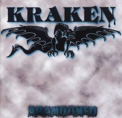 KRAKEN (Canada) / Abandoned