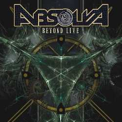 ABSOLVA (UK) / Beyond Live