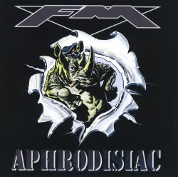 FM(UK) / Aphrodisiac